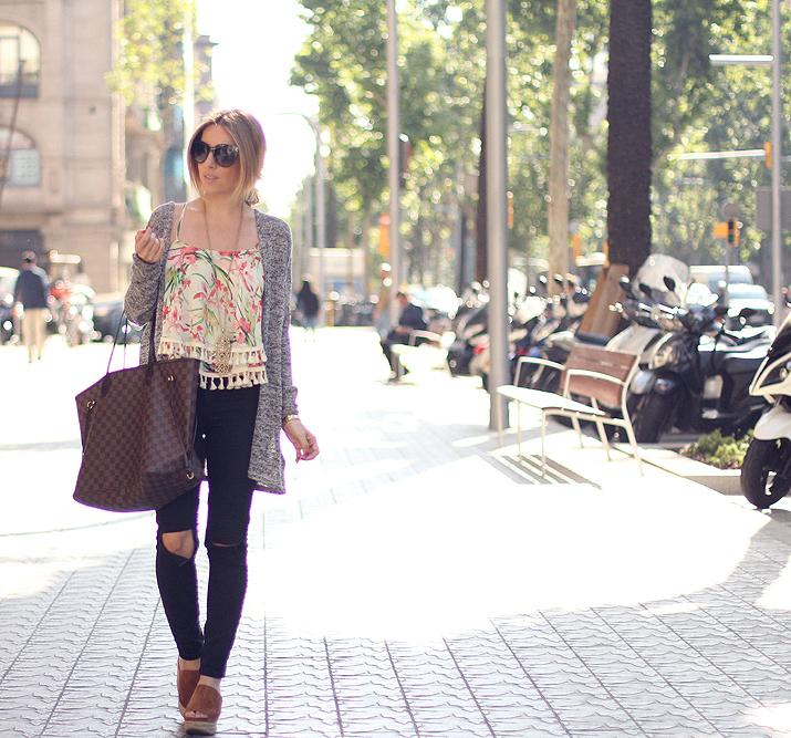 barcelona-fashion-blogger-2015 (2)2