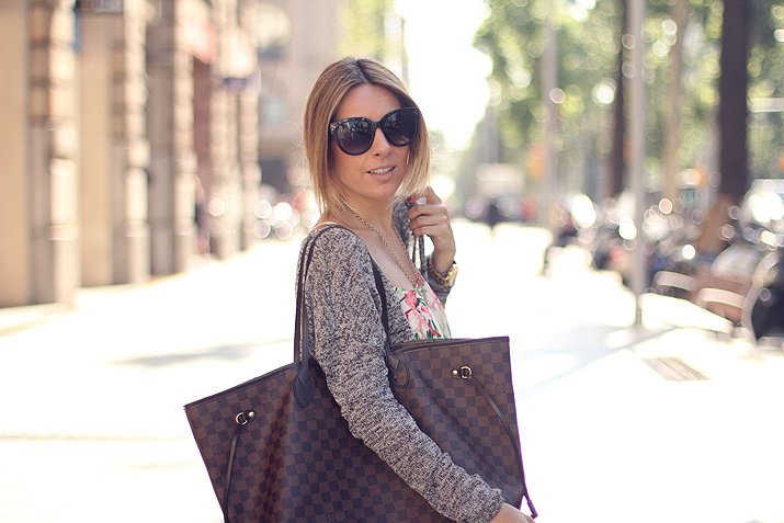 barcelona-fashion-blogger-2015 (3)2