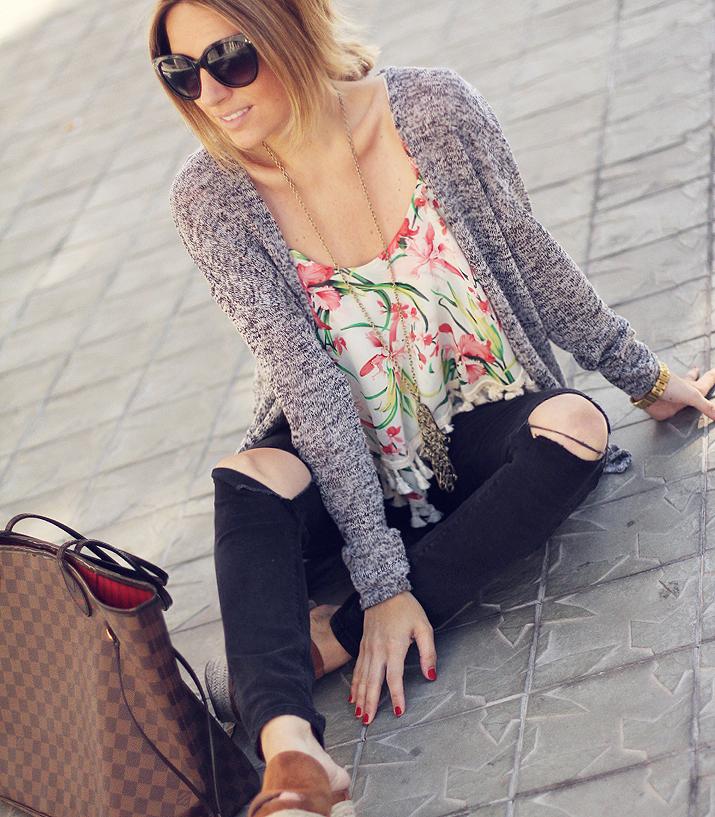 barcelona-fashion-blogger-2015 (4)2