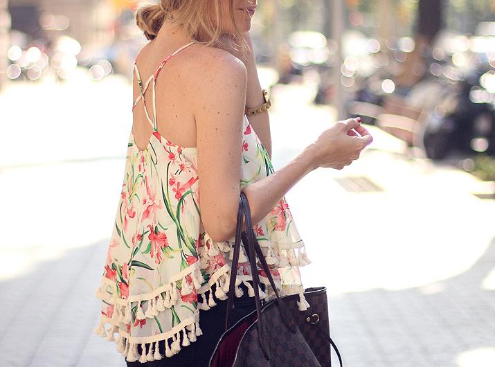barcelona-fashion-blogger-2015 (5)2