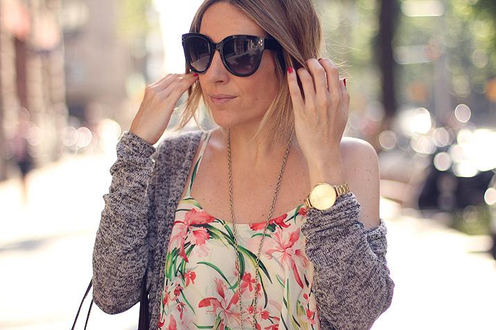 barcelona-fashion-blogger-2015 (6)2