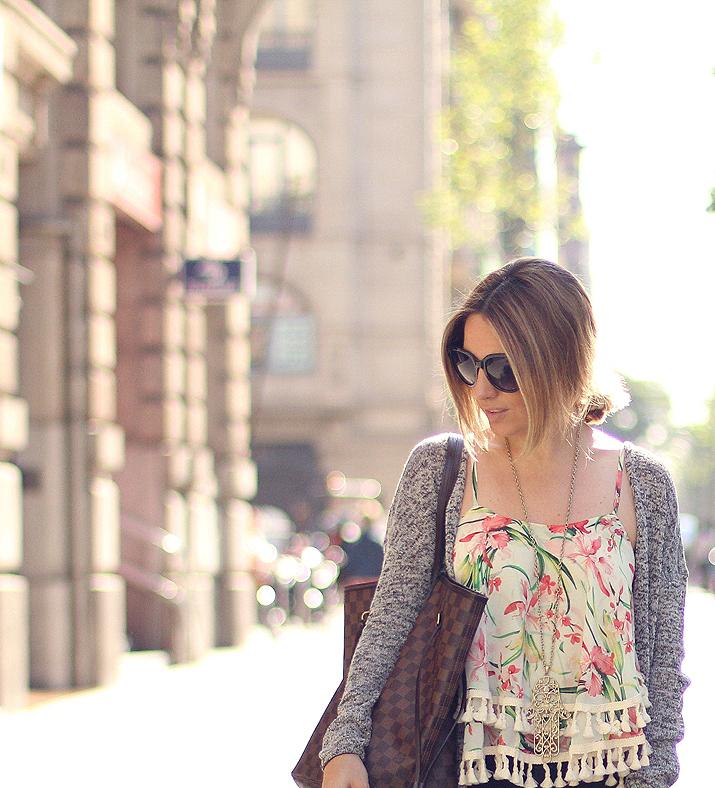 barcelona-fashion-blogger-2015 (7)2