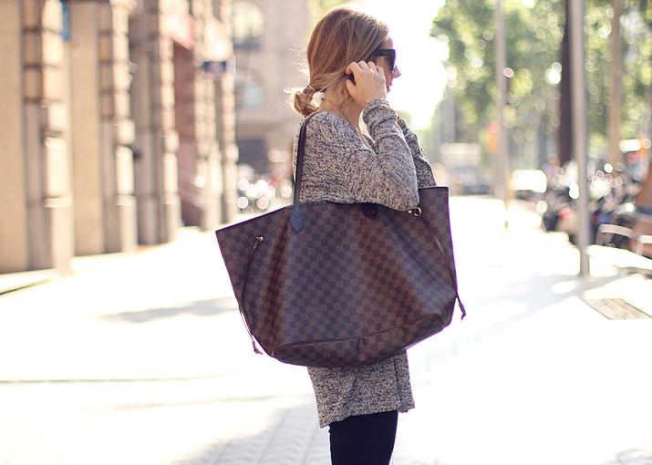 barcelona-fashion-blogger-2015 (8)2