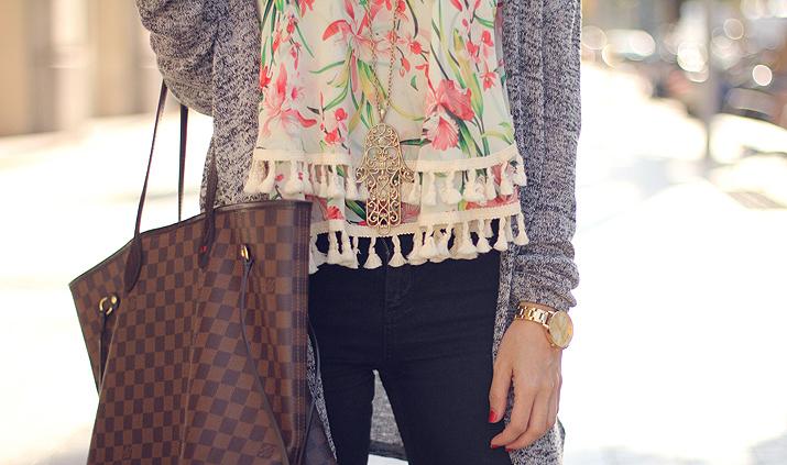 barcelona-fashion-blogger-2015 (9)2
