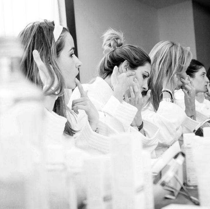 beauty-bloggers-Avene (6)
