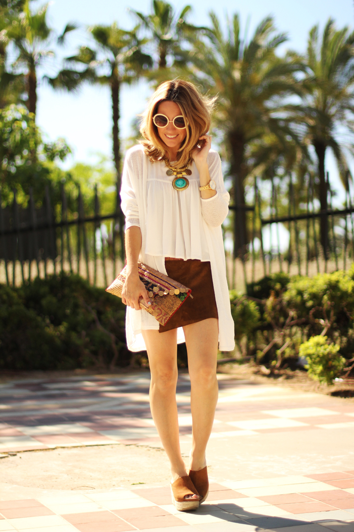 boho-chic-look-blogger-barcelona (4)