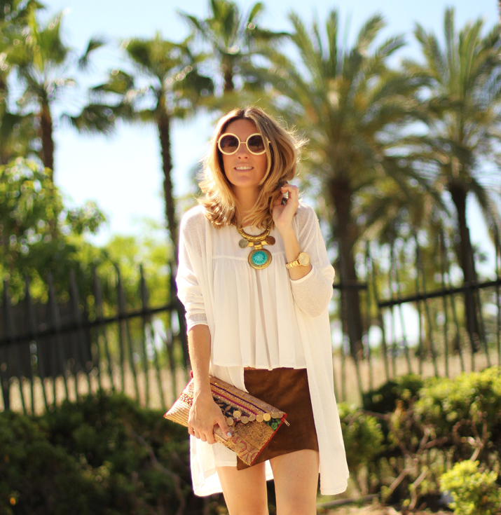 boho-chic-look-blogger-barcelona (5)