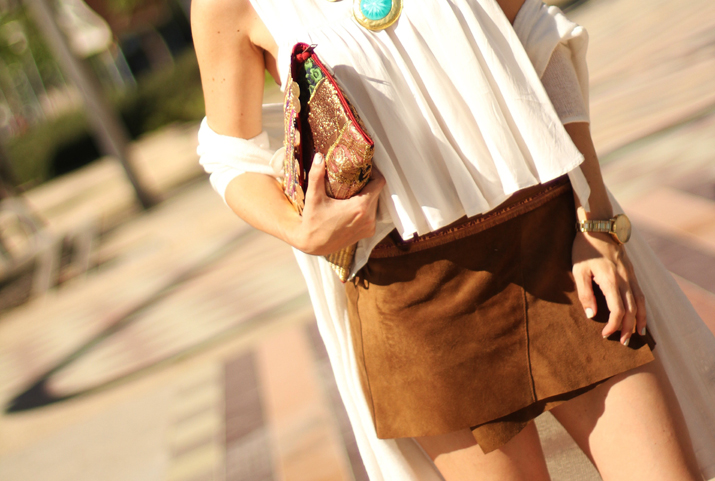 boho-chic-look-blogger-barcelona (6)