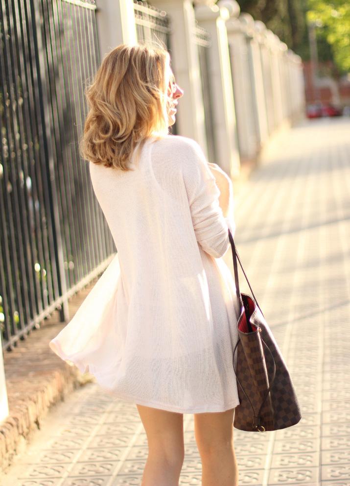 fashion-blogger-Barcelona (4)