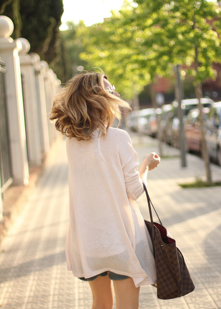 fashion-blogger-Barcelona (5)