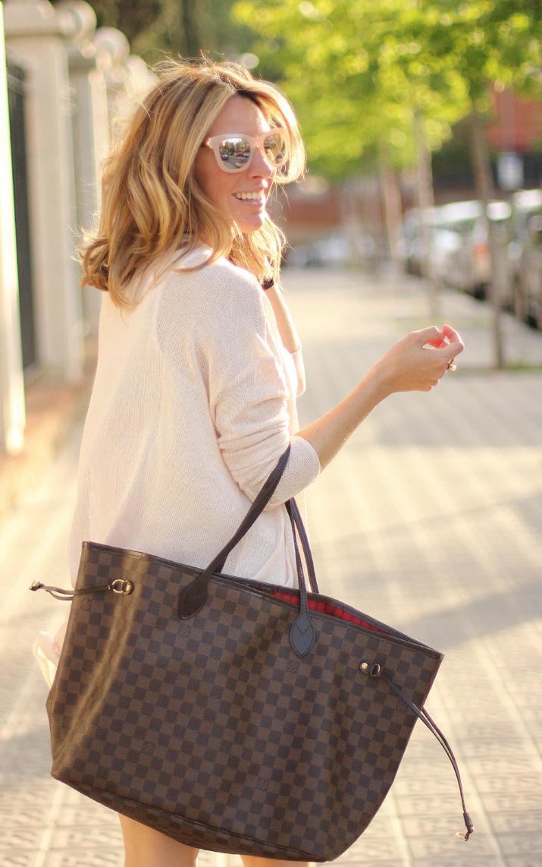 fashion-blogger-Barcelona (6)