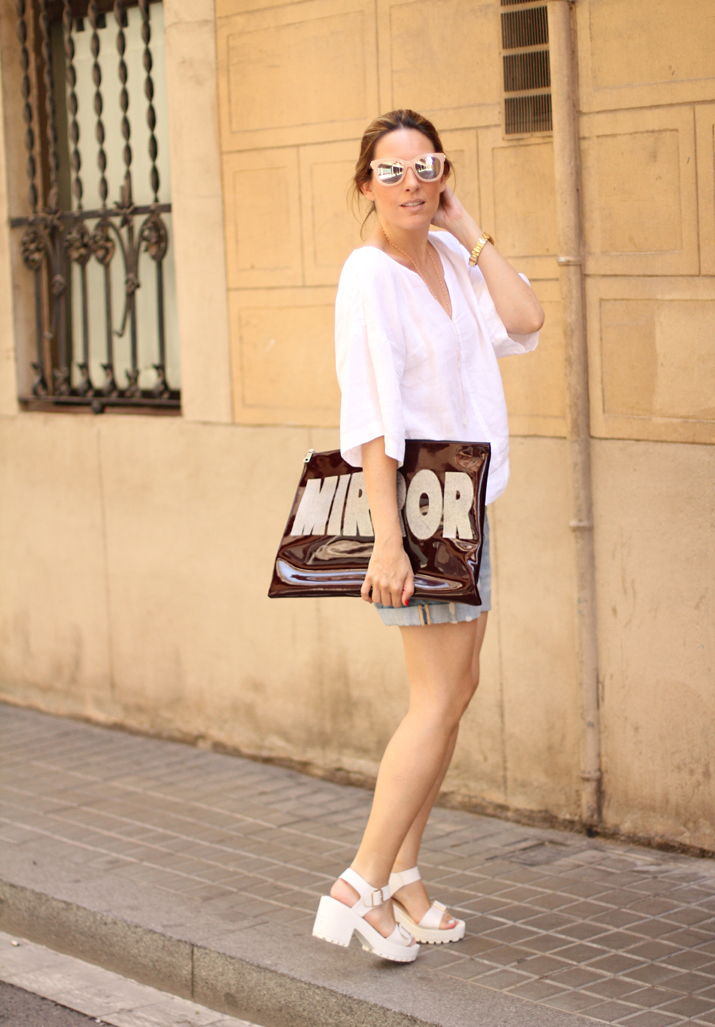 fashion-blogger-Barcelona-streetstyle-2015 (1)