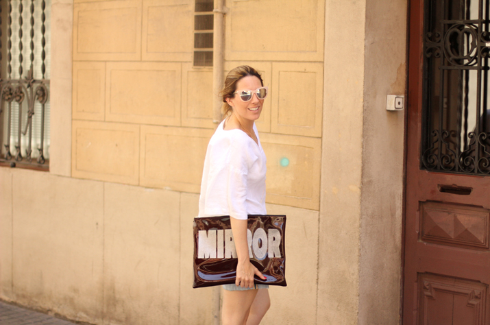 fashion-blogger-Barcelona-streetstyle-2015 (2)