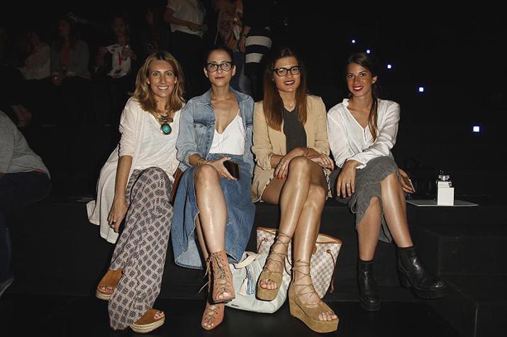fashion-bloggers-barcelona