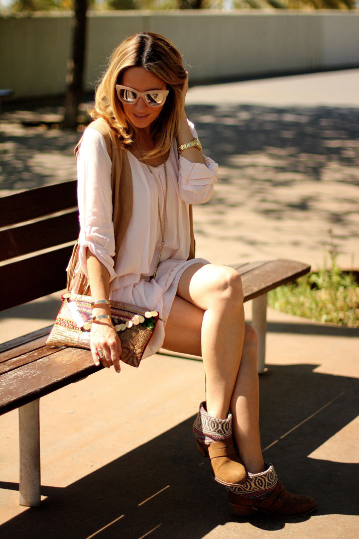 look-boho-chic-blogger (1)