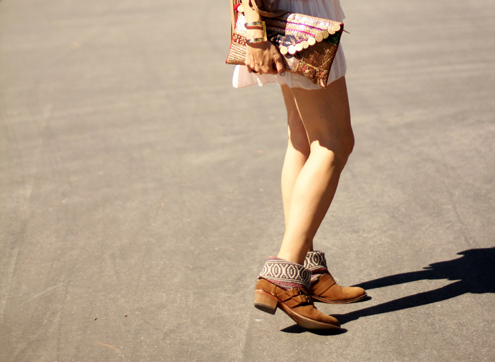 look-boho-chic-blogger (3)