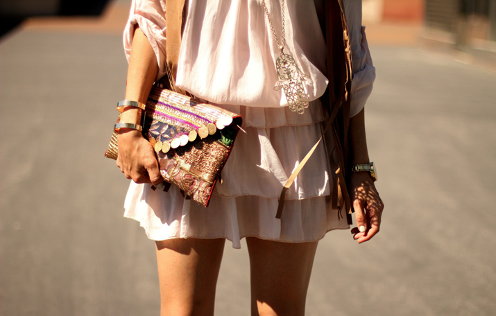 look-boho-chic-blogger (8)