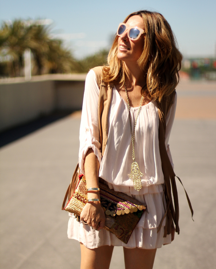 look-boho-chic-blogger (9)