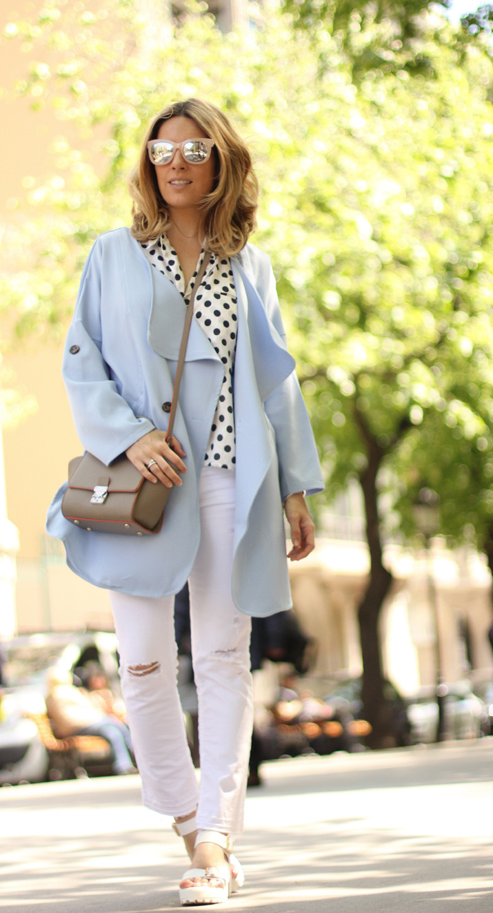 look-primavera-fashion-blogger-2015 (2)