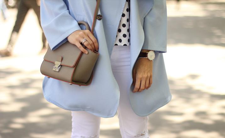 look-primavera-fashion-blogger-2015 (4)