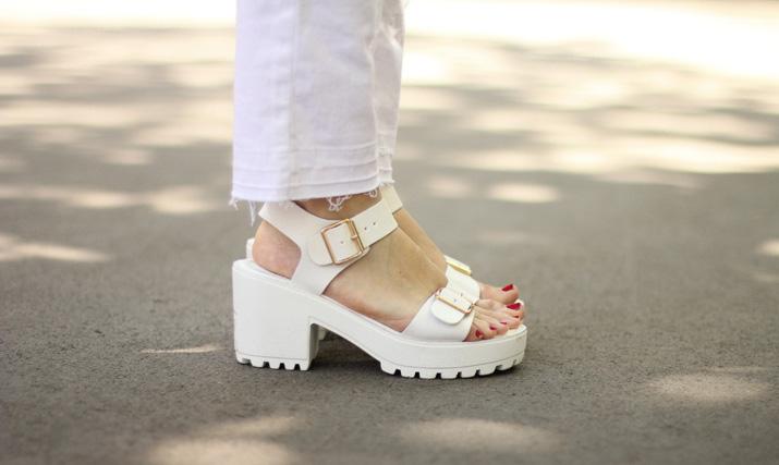 look-primavera-fashion-blogger-2015 (5)