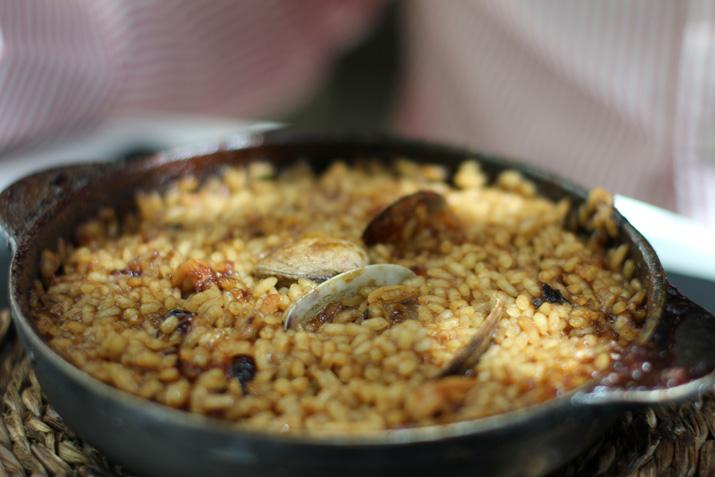 mordisco-restaurante-grupo-tragaluz-blogger-monica-sors (1)