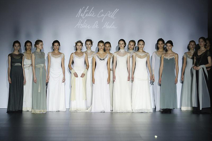 natalie-capell-barcelona-bridal-week-2015 (1)