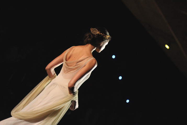 natalie-capell-barcelona-bridal-week-2015 (2)