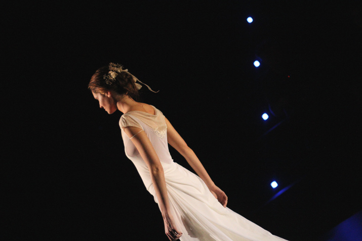 natalie-capell-barcelona-bridal-week-2015 (3)