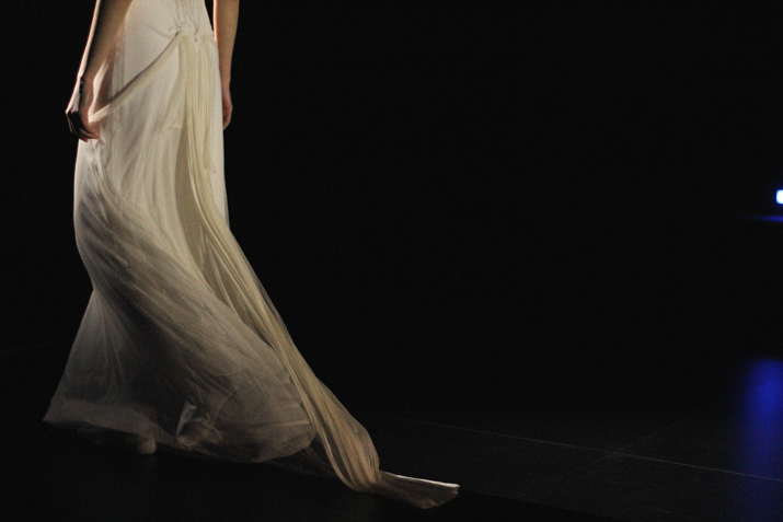 natalie-capell-barcelona-bridal-week-2015 (4)