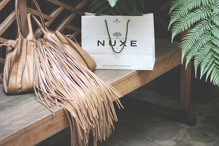 nuxe-paris-bloggers-101