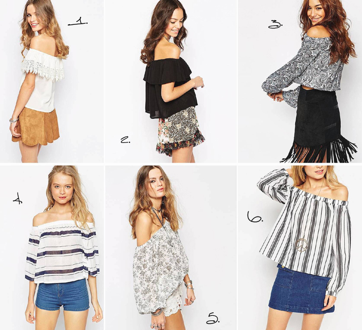 off-the-shoulder-tops copia1