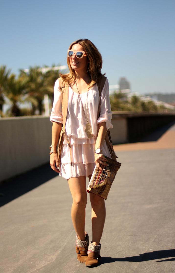 online-shop-blogger-mes-voyages-a-paris (3)
