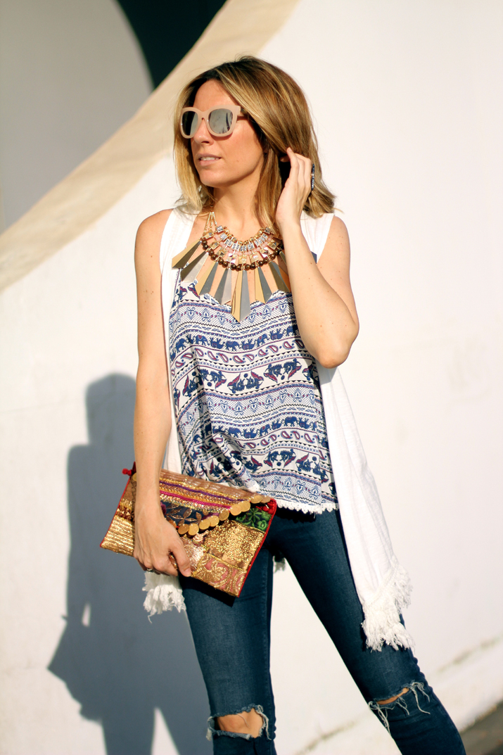 outfit-with-jeans-fashion-blogger-barcelona-3 (2)