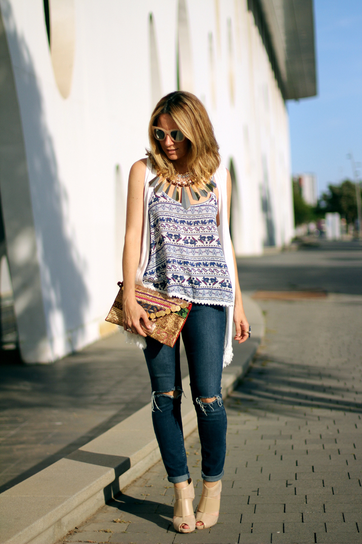 outfit-with-jeans-fashion-blogger-barcelona-3 (6)
