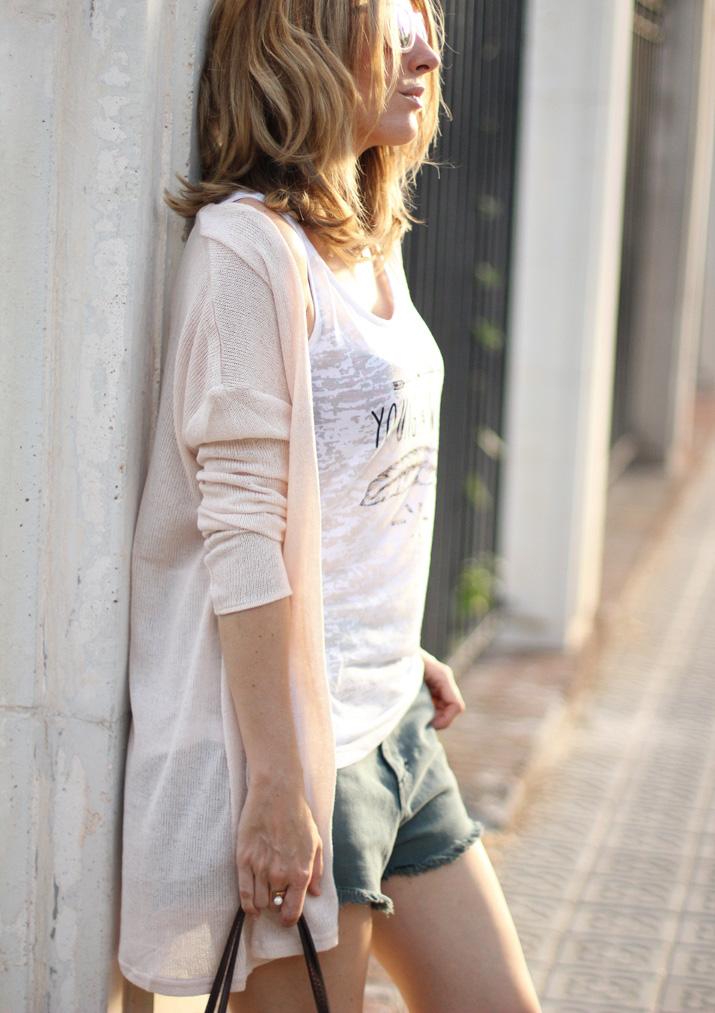 palo-alto-market-outfit-blogger (1)