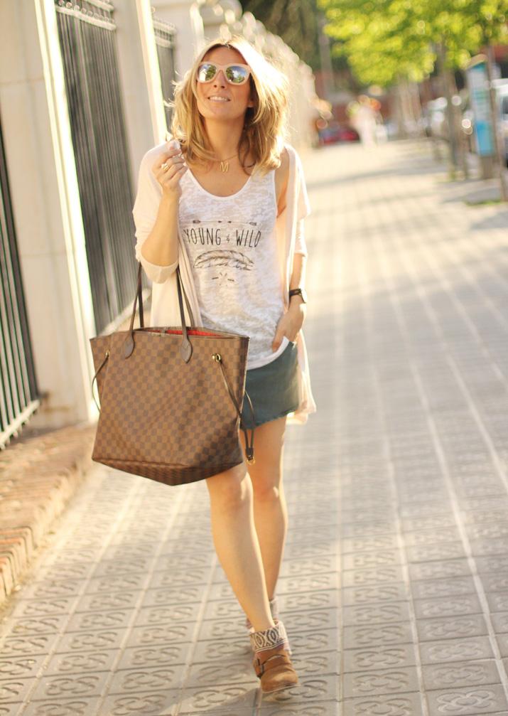 palo-alto-market-outfit-blogger (4)