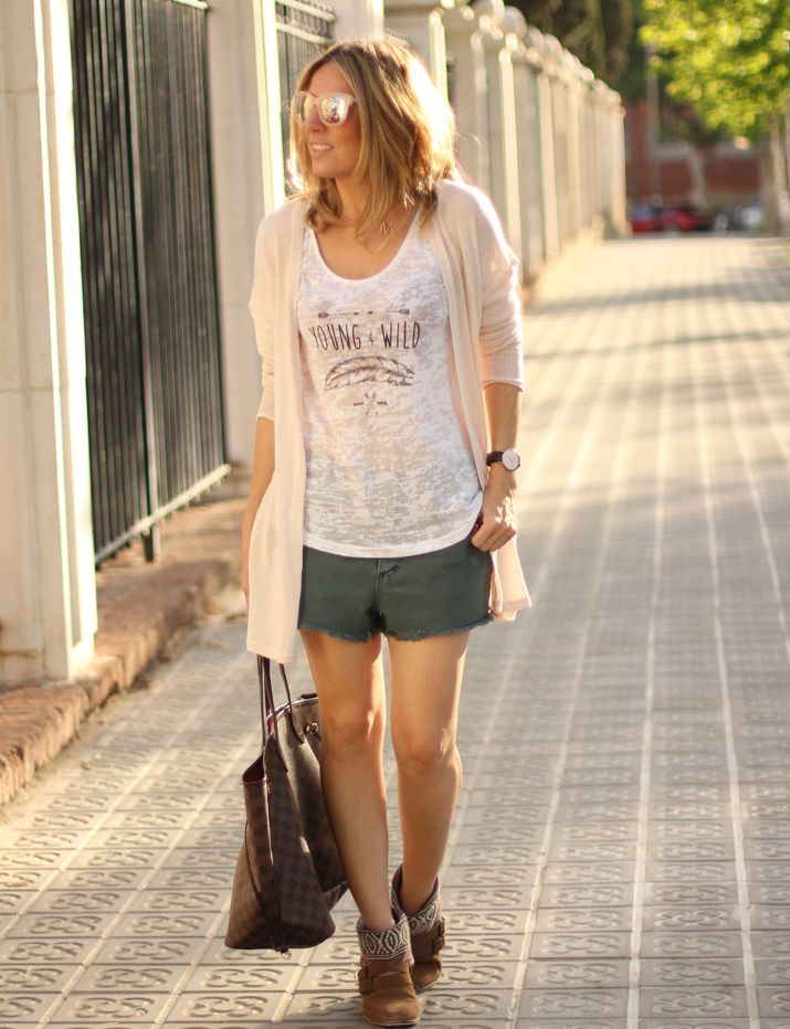 palo-alto-market-outfit-blogger (5)
