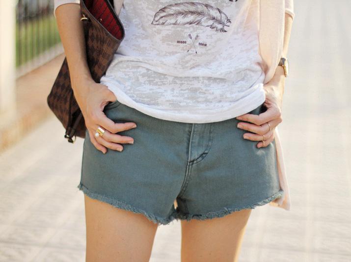 palo-alto-market-outfit-blogger (7)1