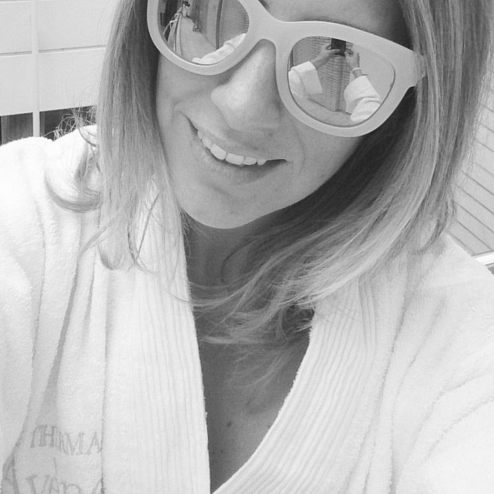 snapchat-fashion-blogger-monica-sors