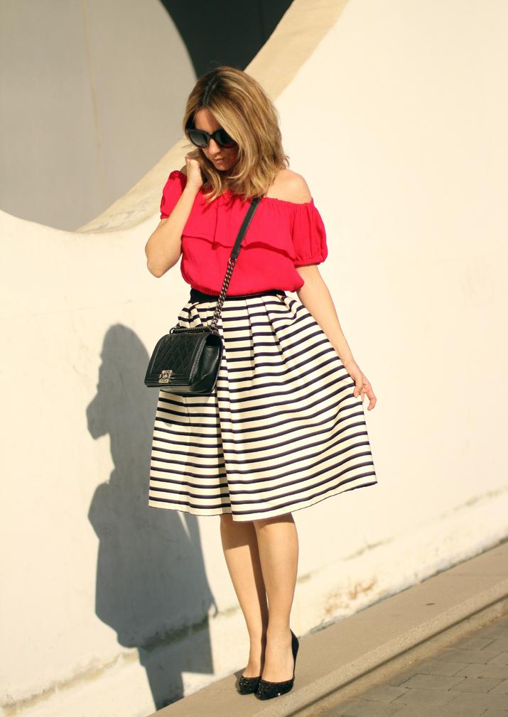 top-escote-barco-blogger (2)