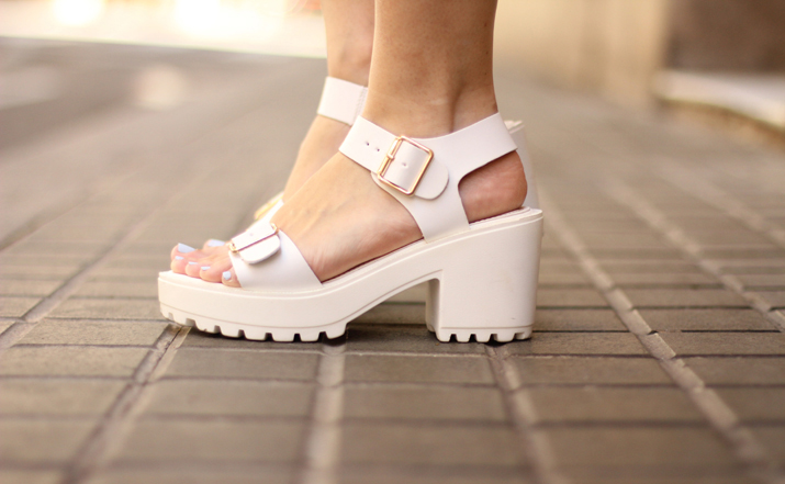 track-sole-shoes-blogger2