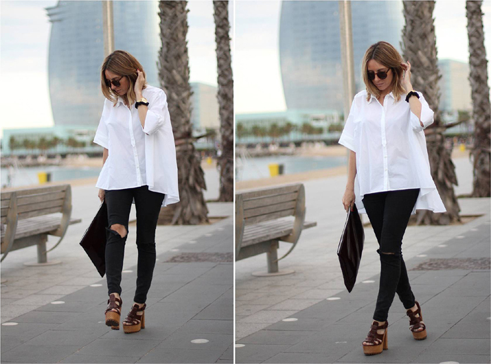 white-blouse-blogger-2015 (1)