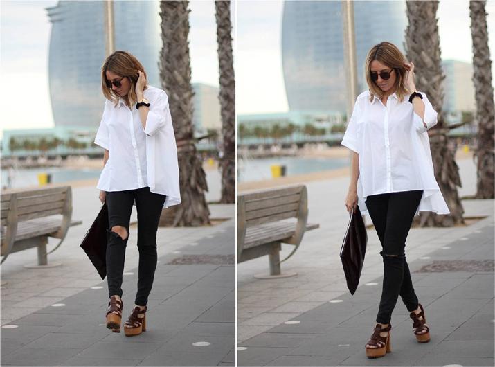 white-blouse-blogger-2015 (1)