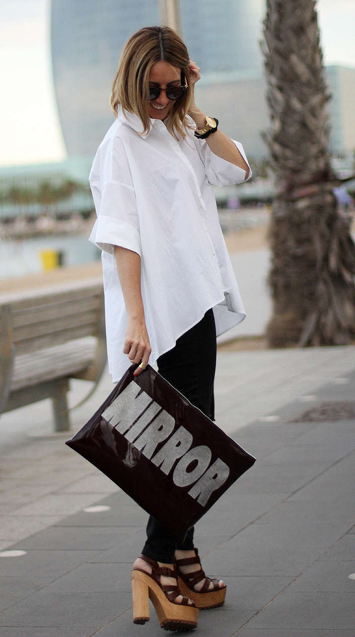 white-blouse-blogger-2015 (2)