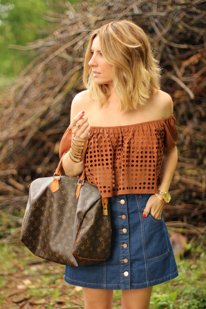 70s-Skirt-fashion-blogger (1)