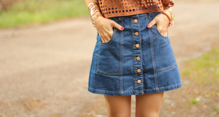 70s-Skirt-fashion-blogger (2)2