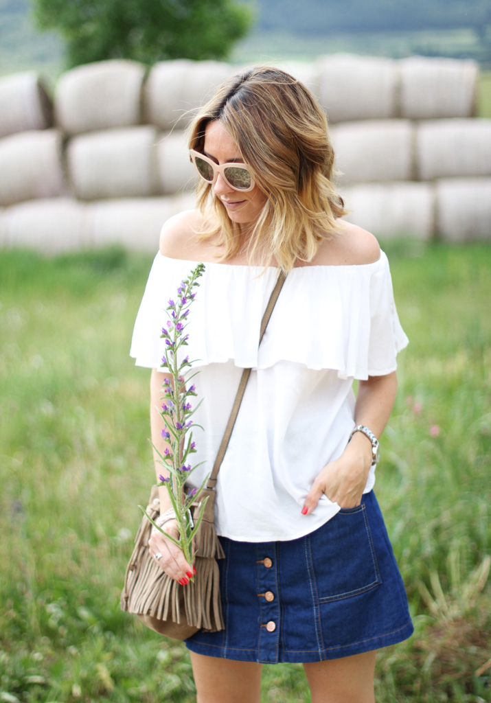 70s-skirt-blogger-outfit (1)
