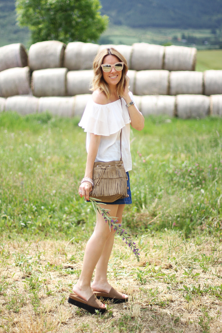 70s-skirt-blogger-outfit (3)