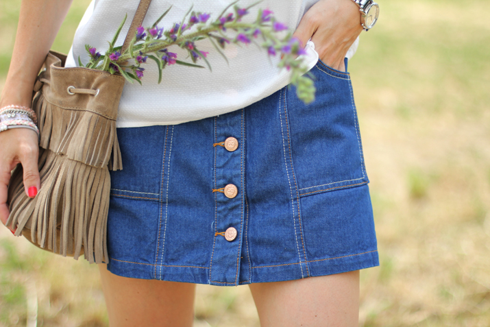 70s-skirt-blogger-outfit (4)